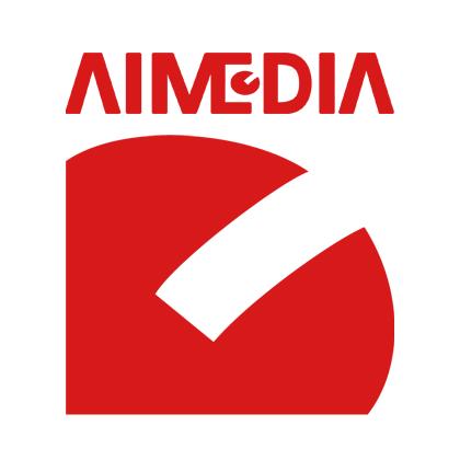 アイメディア公式 WEBショップ